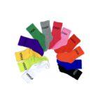 Balenciagaa Socks By Quenisha